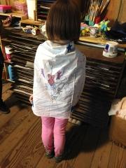 Waverlea-earthbound-bandana