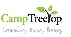 Camp Treetop