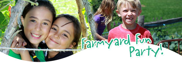 farmyard-fun