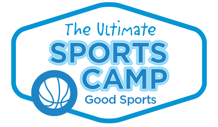 The ultimate Sports Camp