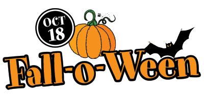Fall-o-Ween