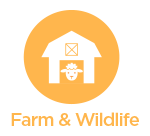 Farm & Wildlife Program