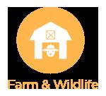Farm & Wildlife Program