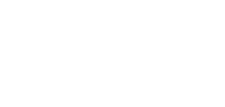 Earthbound Kids
