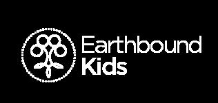 Earthbound Kids