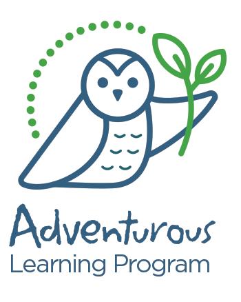 Adventurous Learning Program